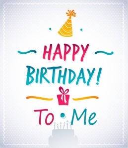 Happy-Birthday-to-me-Wallpapers-HD-10-258x300
