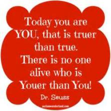 mr. seuss